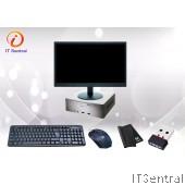 Epson ST150E mini desktop PC full set