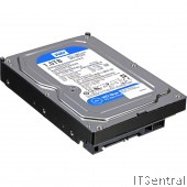 MIXED BRAND 1TB 3.5 SATA DESKTOP PC HDD