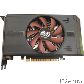 Onda Geforce GTX750 2G D5