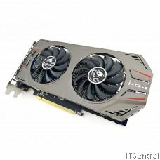 Colorful Geforce GTX750TI 2GB DDR5 Dual FAN
