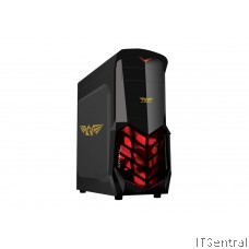 Intel Xeon X5460 + GTX750 Gaming PC